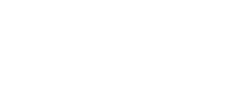 Geosites of Utah showing highlights from each part of the state